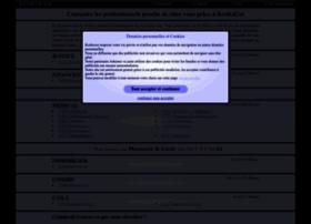 salade-de-pates.fr