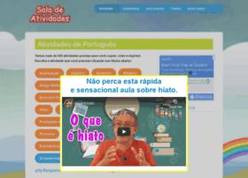 saladeatividades.com.br