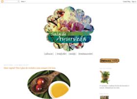 saladeayurveda.com