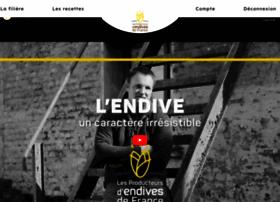 saladecarmine.com