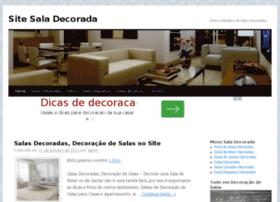 saladecorada.com.br