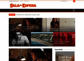 saladeespera.com.ve