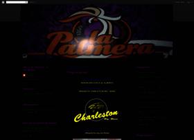 saladefiestaslapalmera.blogspot.com