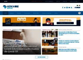 saladeimprensa.ibge.gov.br
