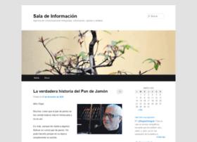 saladeinfo.wordpress.com