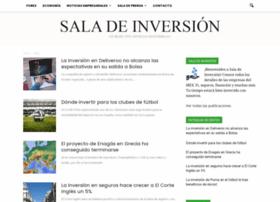saladeinversion.es