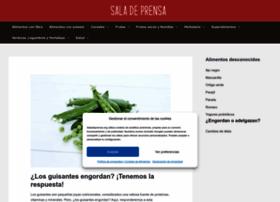 saladeprensa.org