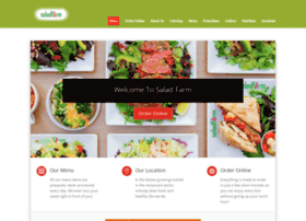 saladfarmrestaurants.com