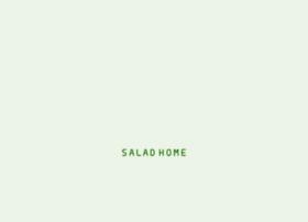 saladhome.com