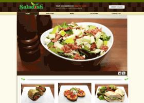 saladish.com