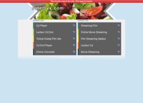 saladivx.com