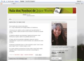 saladossonhos.blogspot.com