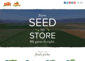 salads.com