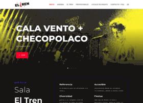 salaeltren.com