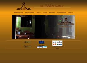 salafamilymaldives.com