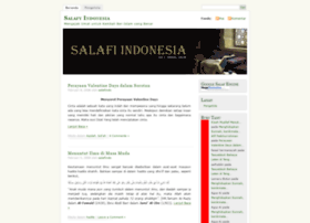 salafiindo.wordpress.com