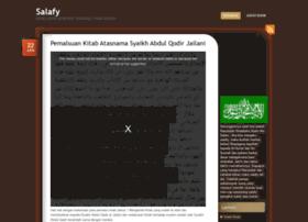 salafy.wordpress.com