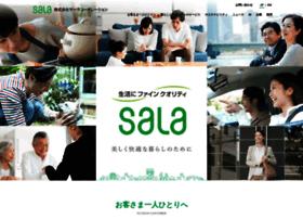 salagroup.jp