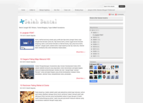 salahbantal.blogspot.com