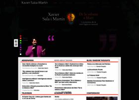 salaimartin.com