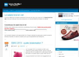 salaire-brut-net.fr