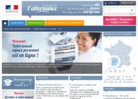 salaireapprenti.pme.gouv.fr