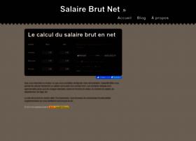 salairebrutnet.fr