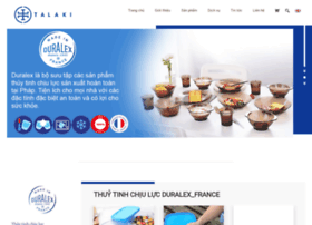 salaki.com.vn