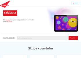 salalat.cz
