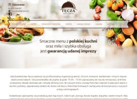 salaleczyca.pl