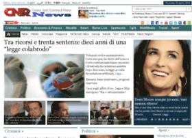 salalpacino.altervista.org