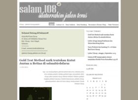 salam108.wordpress.com