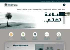salama.com.sa