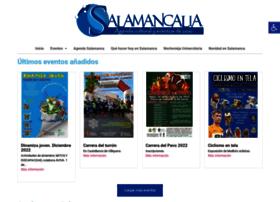 salamancalia.es