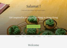 salamat.blog