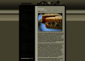 salamisays.wordpress.com