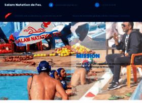 salamnatation.com