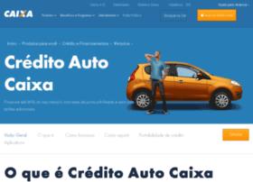 salaoautocaixa.com.br