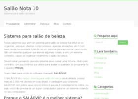 salaonota10.com