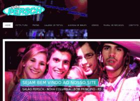 salaopersch.com.br