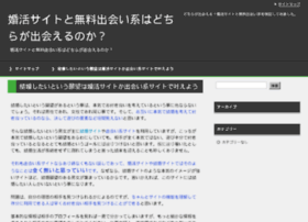 salaraghili.net