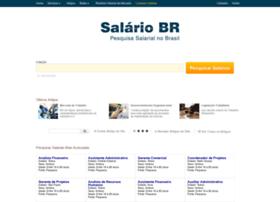 salariobr.com