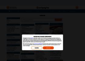 salaris.startpagina.nl