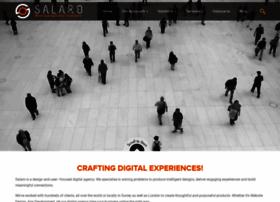 Salaro.com