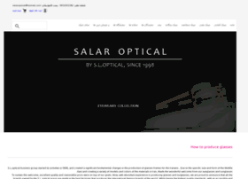 salaroptical.com