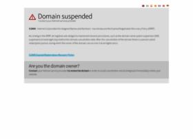 salarsurgical.com