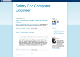 salaryforcomputerengineer.blogspot.com