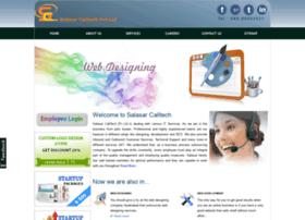 salasarcalltech.com