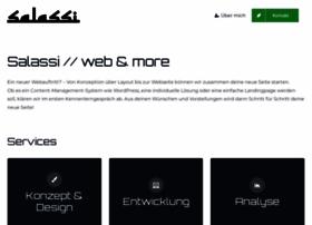 salassi-design.com