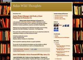 salaswildthoughts.blogspot.com